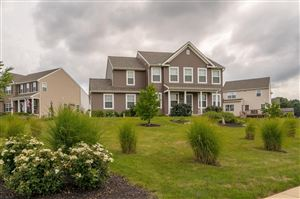 Photo of 124 GREENFIELD, LEOLA, PA 17540 (MLS # 1002149126)