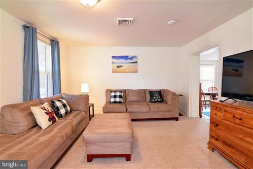 Photo of 122 W END AVE, CAMBRIDGE, MD 21613 (MLS # MDDO125126)