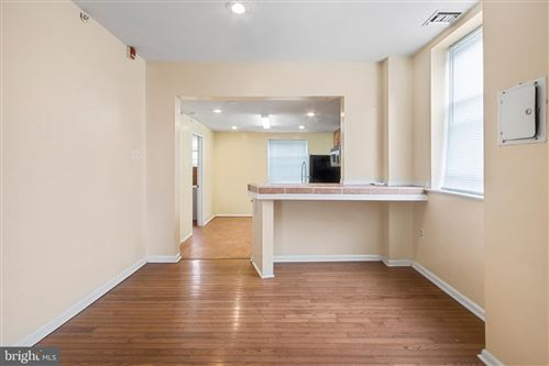 Photo of 1501 MONTROSE ST #2, PHILADELPHIA, PA 19146 (MLS # PAPH931126)