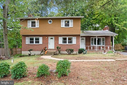 Photo of 282 HILLSMERE, ANNAPOLIS, MD 21403 (MLS # MDAA2000127)