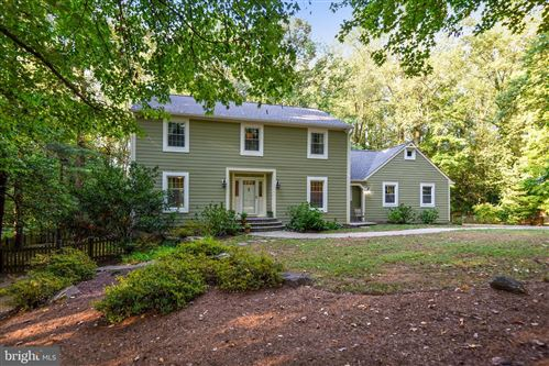 Photo of 1756 MEADOW HILL DR, ANNAPOLIS, MD 21409 (MLS # MDAA411128)