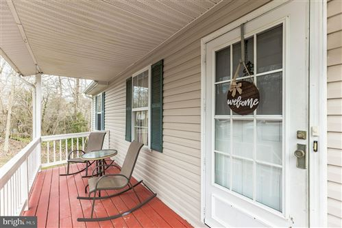 Photo of 11604 MOHICAN LN, LUSBY, MD 20657 (MLS # MDCA2000128)