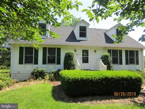 Photo of 1691 SHOOKSTOWN RD, FREDERICK, MD 21702 (MLS # MDFR249128)