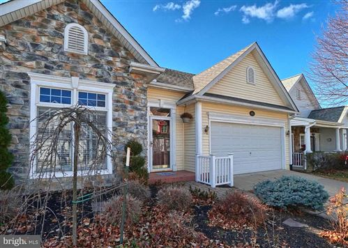 Photo of 1013 EASTBOURNE TER, FREDERICK, MD 21702 (MLS # MDFR257128)
