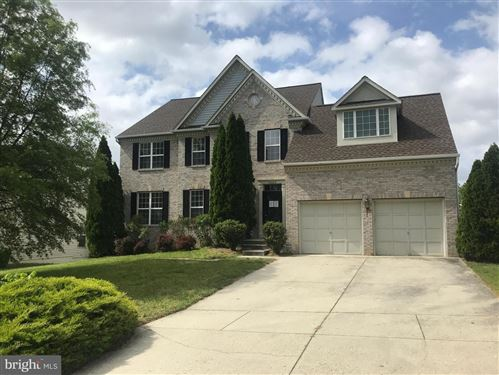 Photo of 10908 ATWELL AVE, BOWIE, MD 20720 (MLS # MDPG569128)