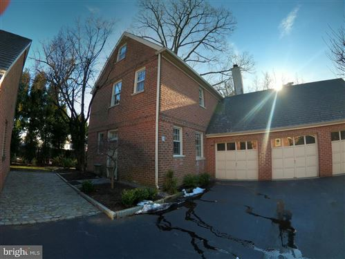 Photo of 251 W MONTGOMERY AVE #19, HAVERFORD, PA 19041 (MLS # PAMC670128)