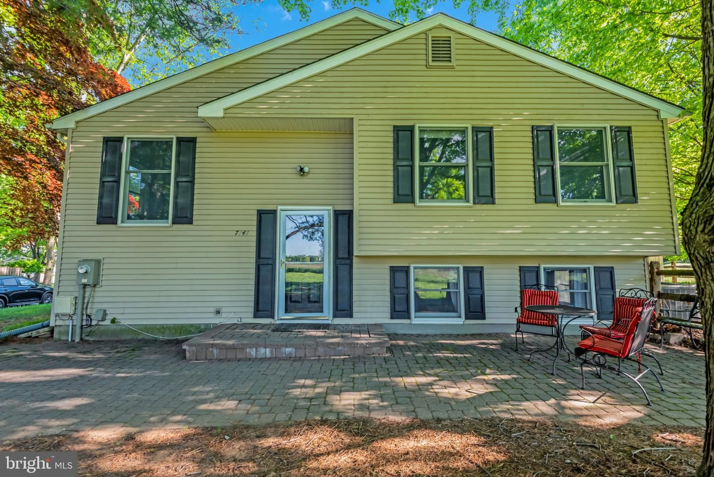 7141 STAG HORN PATH, Columbia, MD 21045 - MLS#: MDHW294128