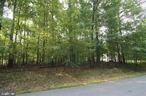 Photo of 14705 POPLAR HILL RD, DARNESTOWN, MD 20874 (MLS # MDMC706128)