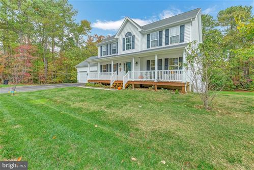 Photo of 70 DANIELLES WAY, SOLOMONS, MD 20688 (MLS # MDCA173130)