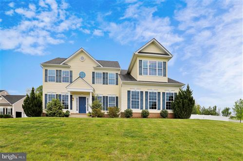 Photo of 2051 BAYTHORNE RD, PRINCE FREDERICK, MD 20678 (MLS # MDCA176130)