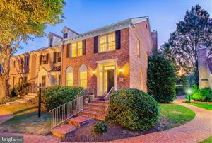 Photo of 10911 BREWER HOUSE RD, ROCKVILLE, MD 20852 (MLS # MDMC680130)
