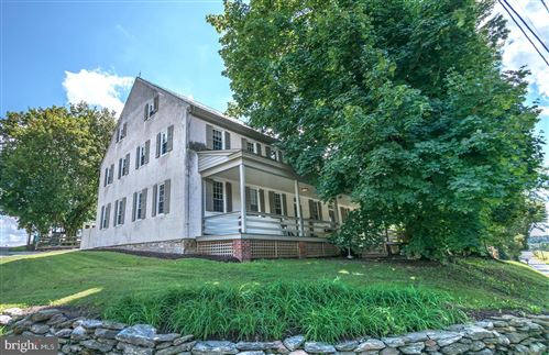 Photo of 1502 SLATE HILL RD, DRUMORE, PA 17518 (MLS # PALA176130)