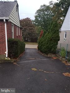 Photo of 1070 HIGHLAND AVE, ABINGTON, PA 19001 (MLS # PAMC629130)