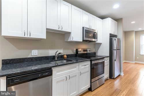 Photo of 616 S 4TH ST #2F, PHILADELPHIA, PA 19147 (MLS # PAPH887130)