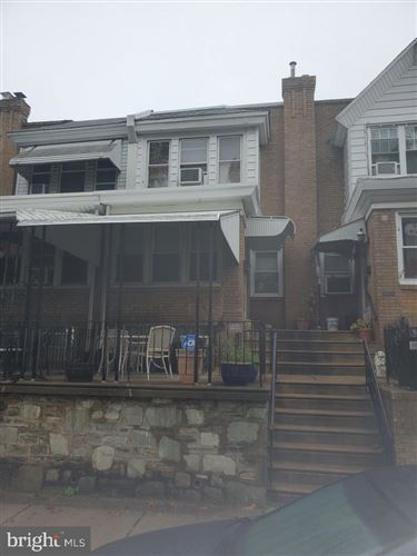 Photo of 4773 BLEIGH AVE, PHILADELPHIA, PA 19136 (MLS # PAPH949130)