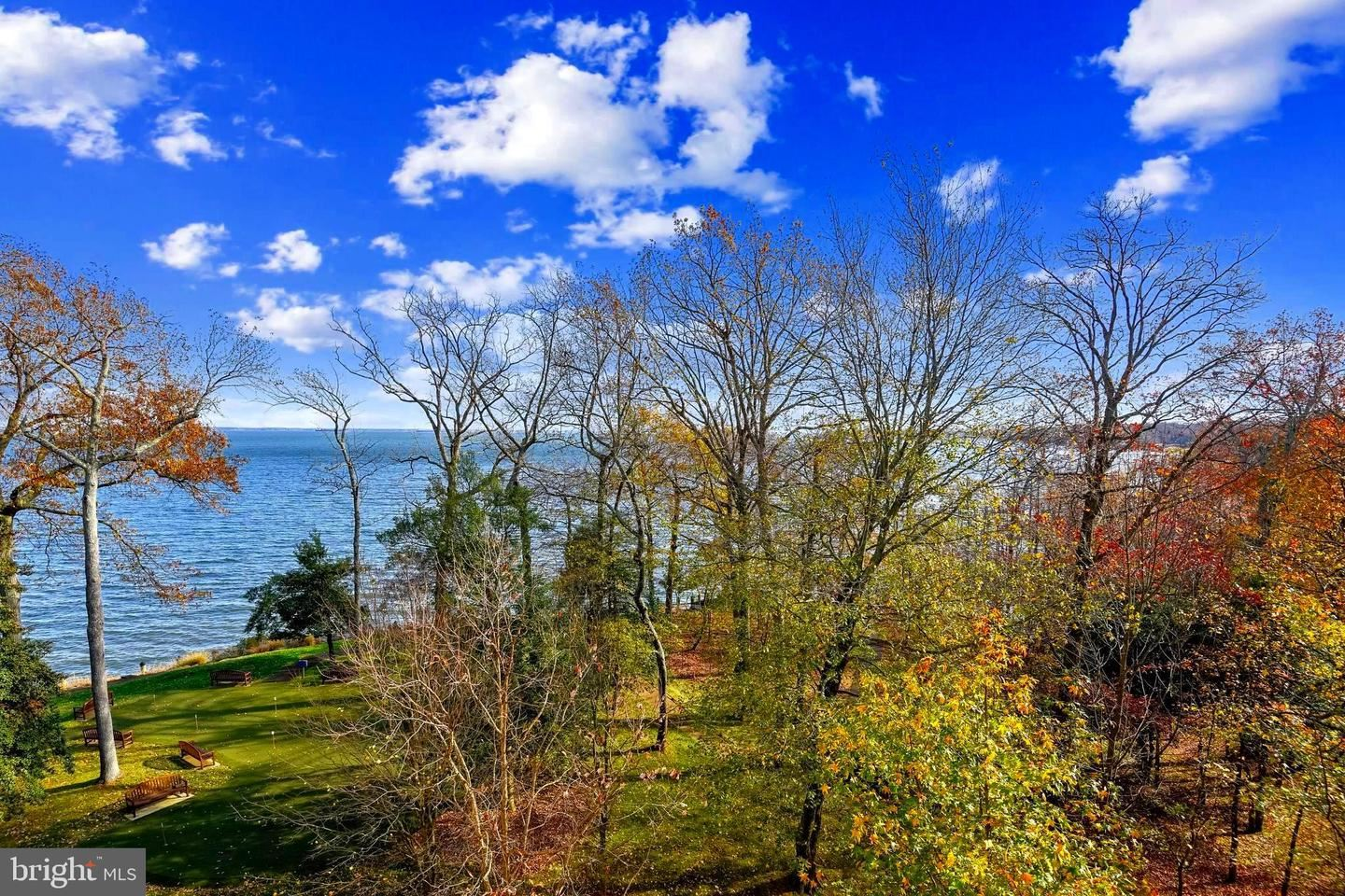 7101 BAY FRONT DR #520, Annapolis, MD 21403 - MLS#: MDAA452130