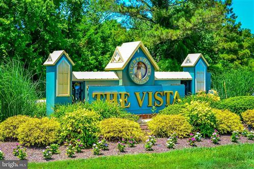 Photo of 12313 VISTA WAY RD, BISHOPVILLE, MD 21813 (MLS # MDWO2000132)