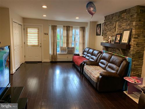 Photo of 232 WILTSHIRE RD, UPPER DARBY, PA 19082 (MLS # PADE524132)