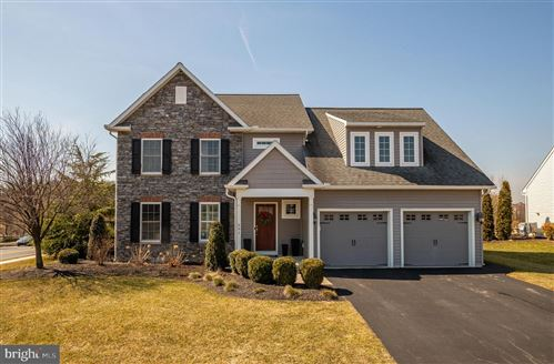 Photo of 601 FROME AVE, LITITZ, PA 17543 (MLS # PALA178132)