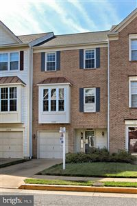 Photo of 13268 COPPERMILL DR, HERNDON, VA 20171 (MLS # VAFX1070132)