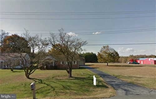 Photo of 1200 S BAY RD, DOVER, DE 19901 (MLS # DEKT231134)