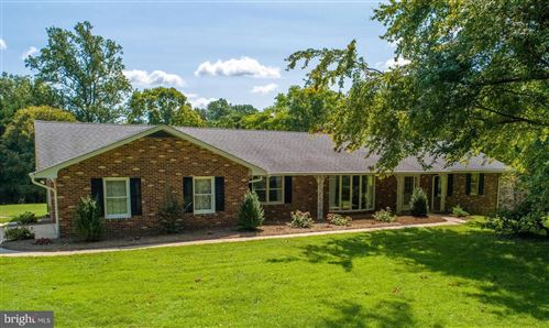 Photo of 227 OWENSVILLE RD, WEST RIVER, MD 20778 (MLS # MDAA2003134)