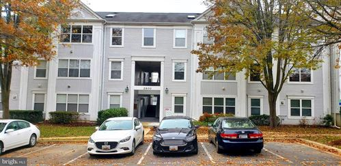 Photo of 2800 CLEAR SHOT DR #9-35, SILVER SPRING, MD 20906 (MLS # MDMC689134)