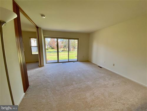Photo of 3640 GLENEAGLES DR #10-1C, SILVER SPRING, MD 20906 (MLS # MDMC737134)