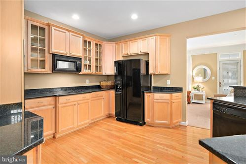 Tiny photo for 50 SUNSET ISLAND DR #LUS-AY-50, OCEAN CITY, MD 21842 (MLS # MDWO114134)