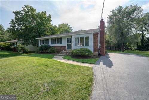 Photo of 131 ANDOVER DR, EXTON, PA 19341 (MLS # PACT2009134)