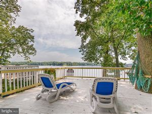 Photo of 34 SHORE WALK RD, RIVA, MD 21140 (MLS # MDAA403136)