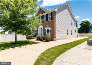 Photo of 3277 MULBERRY ST, EDGEWATER, MD 21037 (MLS # MDAA406136)