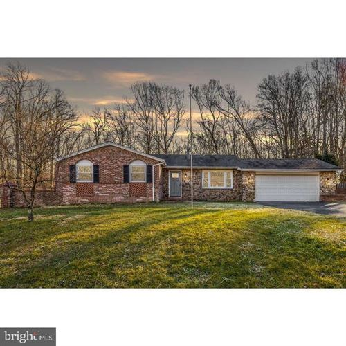 Photo of 2233 KINGS HOUSE RD, SILVER SPRING, MD 20905 (MLS # MDMC739136)