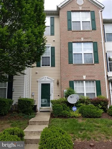 Photo of 16602 EASTVIEW TER, BOWIE, MD 20716 (MLS # MDPG543136)