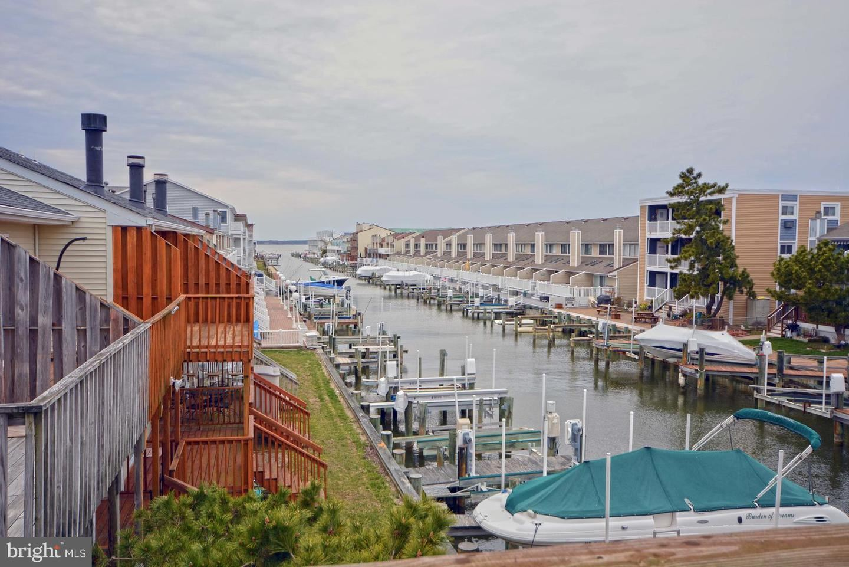 Photo of 700 W MOORING RD #A2, OCEAN CITY, MD 21842 (MLS # MDWO2001136)