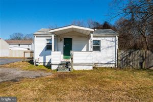 Photo of 7502 SPARROWS POINT BLVD, BALTIMORE, MD 21219 (MLS # MDBC333138)