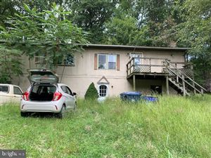 Photo of 1221 MOUNTAIN CHURCH RD, MIDDLETOWN, MD 21769 (MLS # MDFR253138)