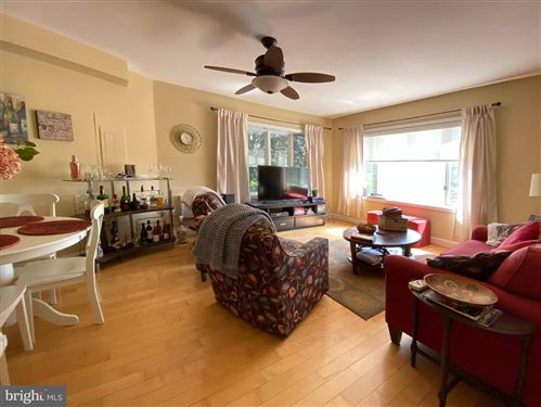 Tiny photo for 504 S MORRIS ST, OXFORD, MD 21654 (MLS # MDTA140138)