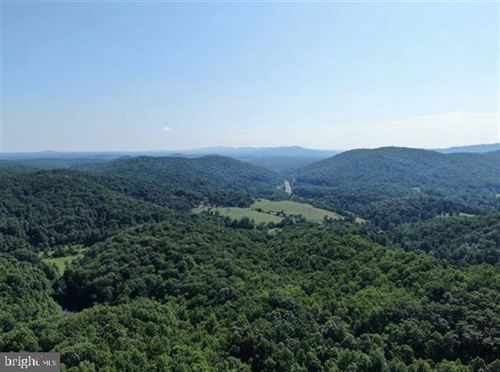 Photo of -LOT 30 BLANDEMAR DR, CHARLOTTESVILLE, VA 22903 (MLS # VAAB102138)