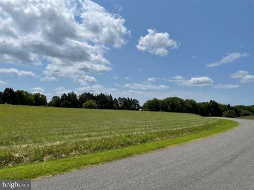 Photo of WATERVIEW LN, MINERAL, VA 23117 (MLS # VASP2001138)