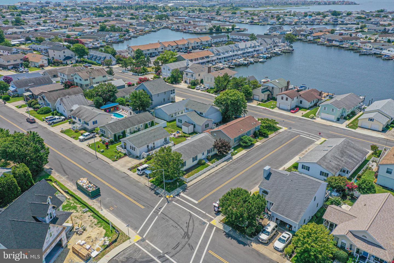 Photo of 13502 FIESTA RD, OCEAN CITY, MD 21842 (MLS # MDWO2001138)
