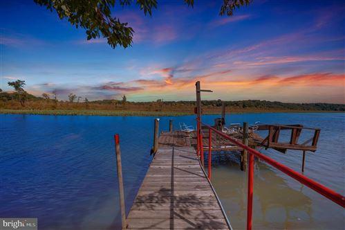 Photo of OFF COAL LANDING RD, STAFFORD, VA 22554 (MLS # VAST2000139)
