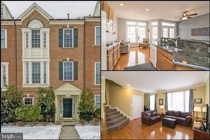 Photo of 3906 ADDISON WOODS RD, FREDERICK, MD 21704 (MLS # MDFR252140)