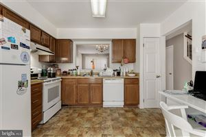 Tiny photo for 14902 LONDON LN, BOWIE, MD 20715 (MLS # MDPG543140)