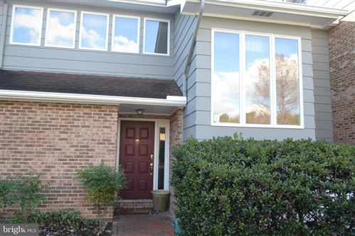 Photo of 24700 DEEPWATER POINT DR #3, SAINT MICHAELS, MD 21663 (MLS # MDTA137140)