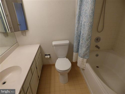 Tiny photo for 12626 SUNSET AVE #4A, OCEAN CITY, MD 21842 (MLS # MDWO120140)