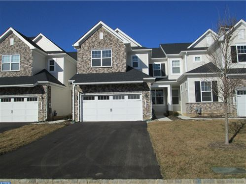 Photo of 3206 KRISTA LN, CHESTER SPRINGS, PA 19425 (MLS # PACT504140)