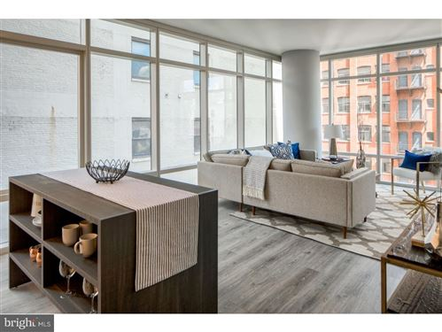 Photo of 1213 WALNUT ST #2B2BA, PHILADELPHIA, PA 19107 (MLS # PAPH1005140)