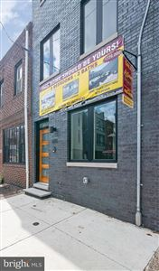 Photo of 610 S 7TH ST, PHILADELPHIA, PA 19147 (MLS # PAPH104140)