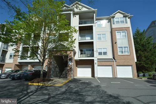 Photo of 4409 WEATHERINGTON LN #204, FAIRFAX, VA 22030 (MLS # VAFX1131140)